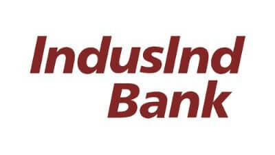 top 5 private banks in india 2021